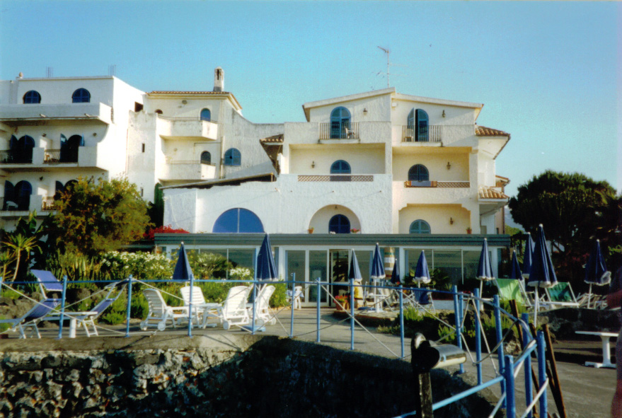 Giardini di naxos hotel nike - Hotel ai giardini naxos ...