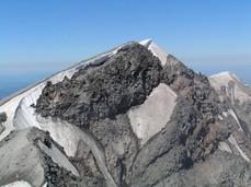 datering av Mt. St. Helens lava renn Morehead byen dating